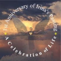 0-1st Anniversary