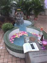 2-fountain-1