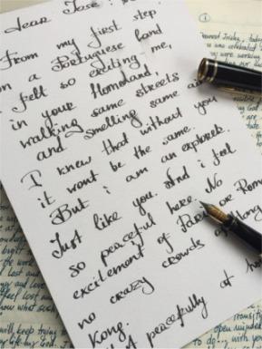 irina's letter (sml)